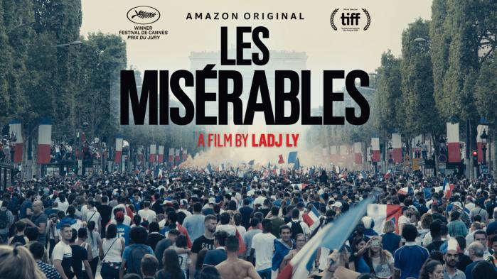 les-miserables-2020-banner