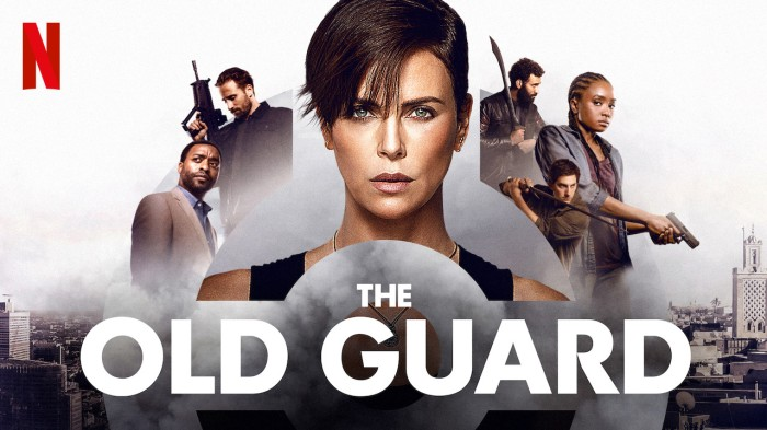 the-old-guard-poster-wide